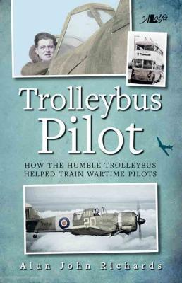 Llun o 'Trolleybus Pilot' 